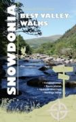 Snowdonia Best Valley Walks